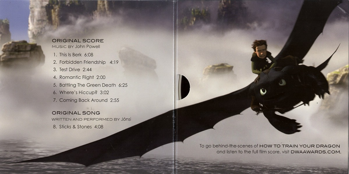 Jonsi sticks and stones best original song fyc 2010 for your consideration how to train your dragon ccuart Gallery